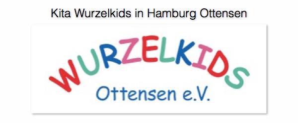14_wurzelkids