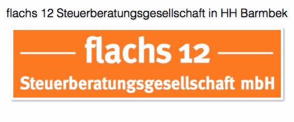 2_flachs12