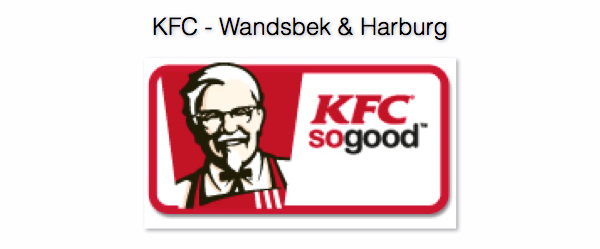 3_KFC