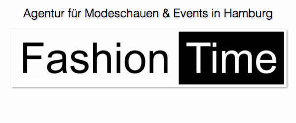 3_fashion